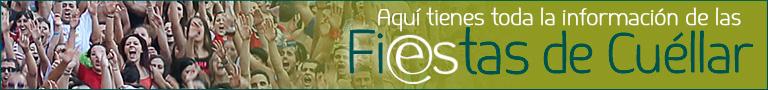 banner-categoria-fiestas-2014