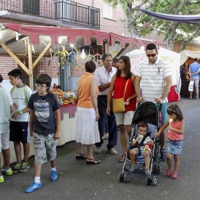 """""""Ágora"""" y Teodosio protagonistas del preámbulo al Mercado Romano de la Ciudad de Cauca"""