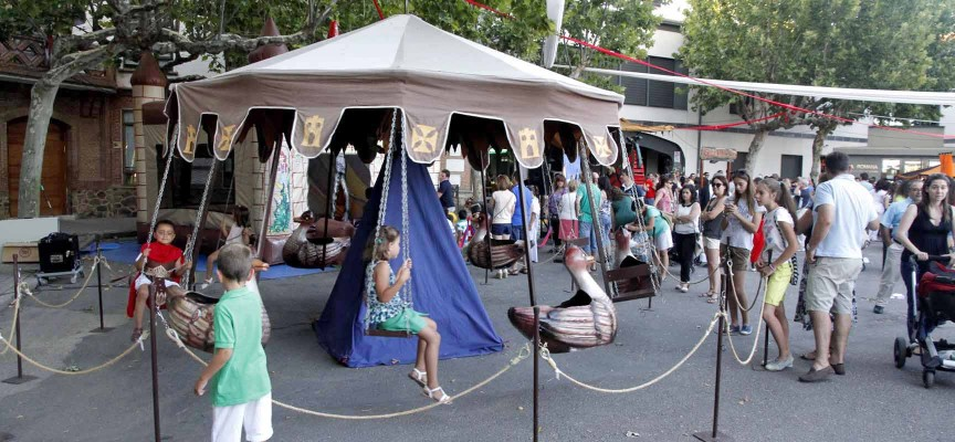 mercado-romano-coca-2014-ES-GGG_4691