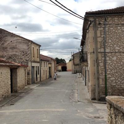 La Diputación invierte más de 400.000 euros en obras en 61 municipios de la provincia