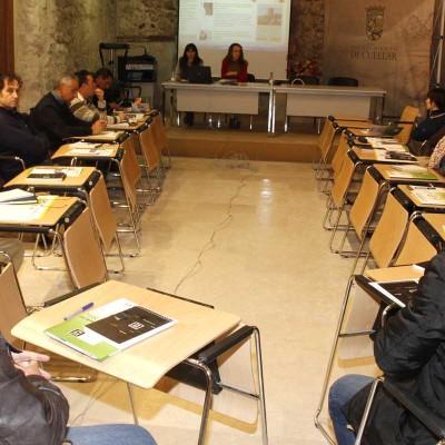 Honorse organiza tres talleres de Coaching dirigidos a autónomos y empresas de la comarca