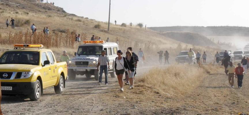 ambulancia encierro jueves-ES-GGG_9697