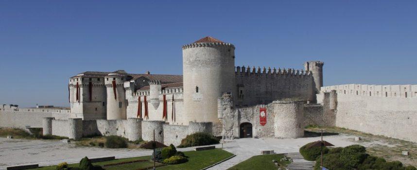 El PSOE presenta sus propuestas de Turismo