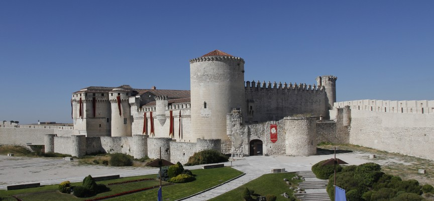 castillo_6082