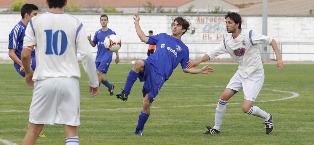 fútbol-cuellar-salas