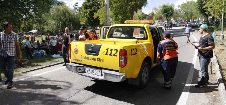 proteccion civil henar 2014-ES-GGG_1639