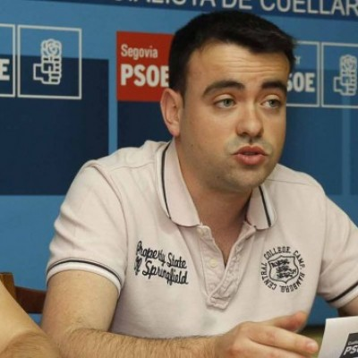 """El PSOE harto """"por las contínuas acusaciones y difamaciones del Equipo de Gobierno"""""""
