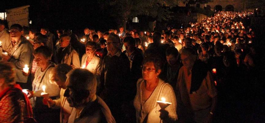 rosario antorchas henar 2014-ES-GGG_1216