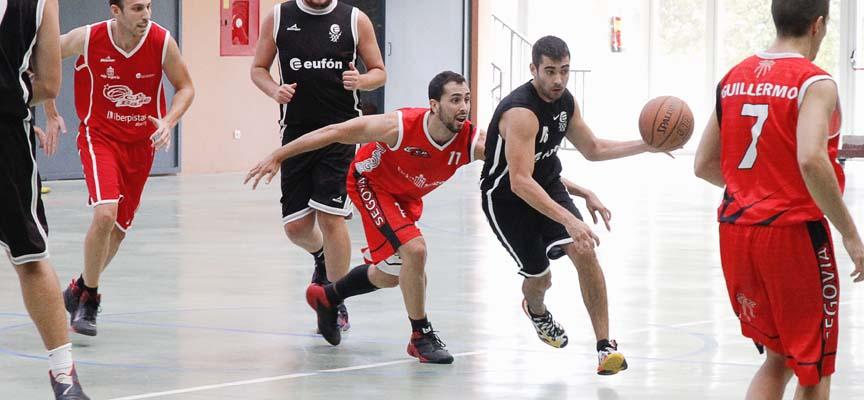 baloncesto-cuellar-A-65-Base-59-ES-GGG_5430