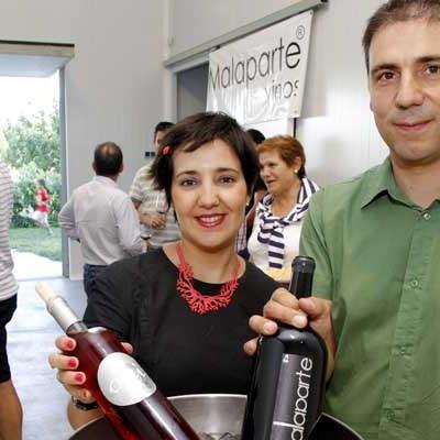 Rubén Salamanca, elegido presidente del CIT Villa de Cuéllar