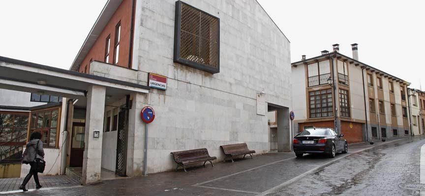 La Junta fija tres puntos de vacunación masiva en Segovia, Cantalejo y Cuéllar desde el lunes