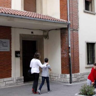 La Escuela Municipal de Música de la villa cuenta con 249 alumnos en el curso 2014-2015