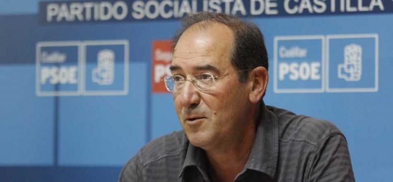 octavio-cantalejo-PSOE-ES-GGG_3802