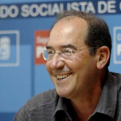 Los procuradores socialistas preguntarán en las Cortes regionales sobre el gimnasio de La Villa