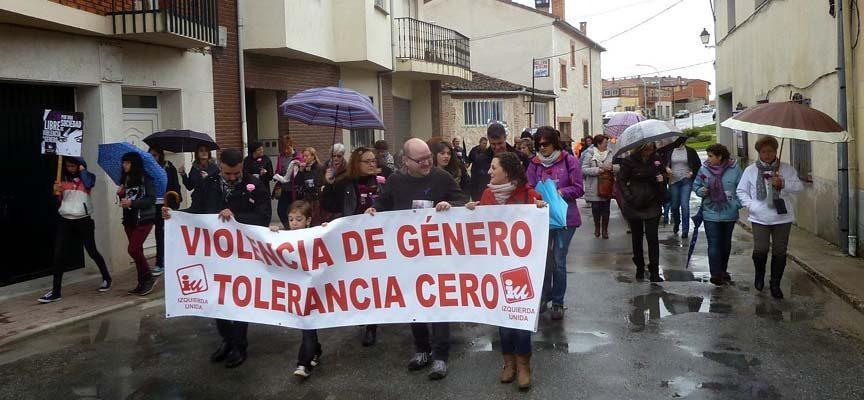 Foto: IU Cuéllar