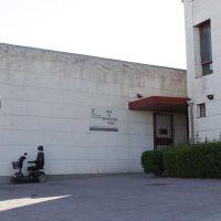 El Centro de Día de Personas Mayores de Cuéllar retrasa a noviembre el inicio de sus cursos y talleres