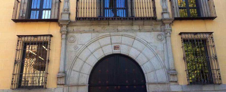 La Diputación anticipa 352.178 euros a los ayuntamientos del cobro de sus tributos