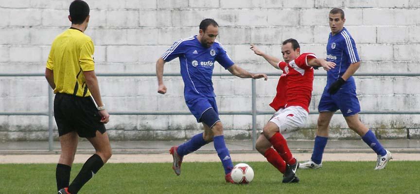 futbol-cuellar-0-briviesca-2-ES-GGG_8948