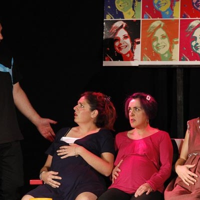 Diputación convoca subvenciones para los grupos de teatro de la provincia