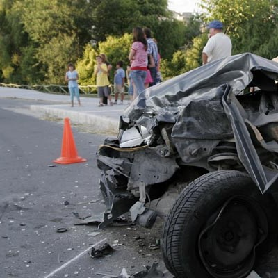 Tráfico impulsa un Plan Integral de Vigilancia en carreteras secundarias en diciembre
