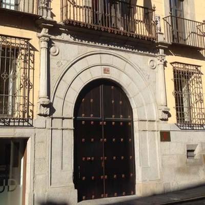 La Diputación anticipa a los ayuntamientos 6,7 millones de euros de sus tributos de este año
