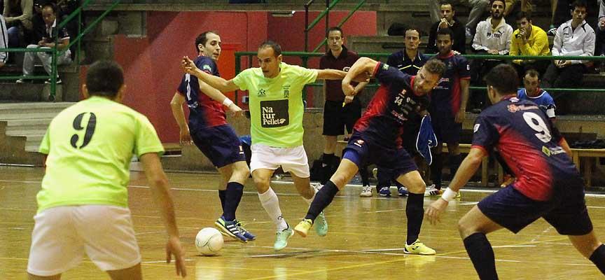 futbol-sala-cojalba-leis-pontevedra-ES-GGG_9215