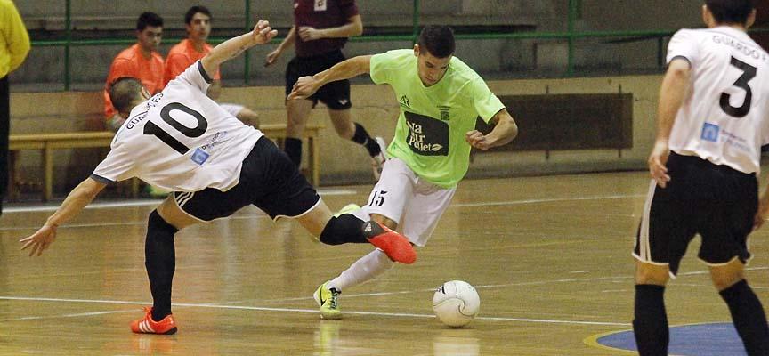 futbol-sala-cuellar-cojalba-1-guardo-2-ES-GGG_1462