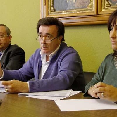 El Ayuntamiento aporta 169.000 euros para cubrir el déficit de los festejos taurinos