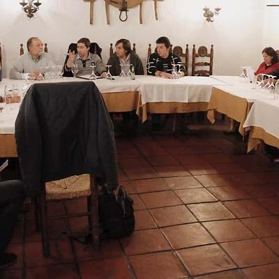 Ayuntamiento, PSOE e IU se suman a los actos del octavo centenario de los festejos con toros