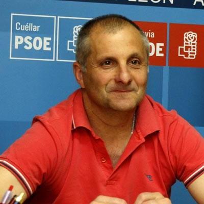 El PSOE de Cuéllar abre su programa a la participación ciudadana