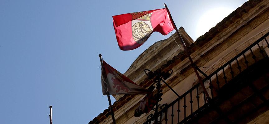 ayuntamiento-bandera-59-GGG_7470