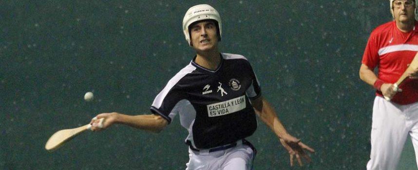El CP Vallelado venció con facilidad al Nástic de Tarragona