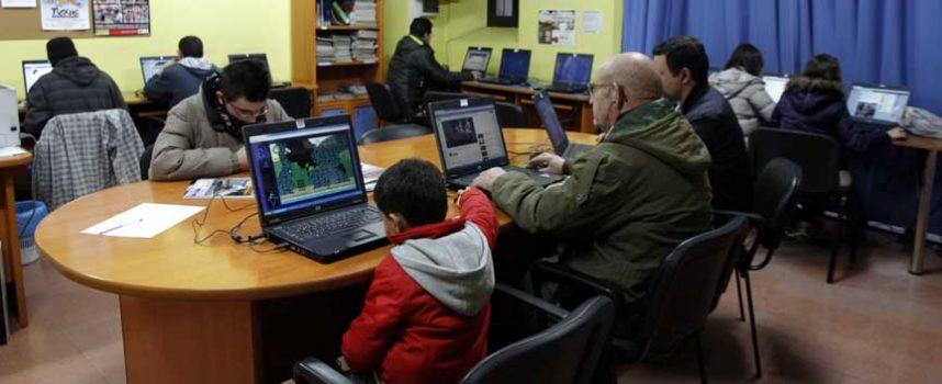 El Ayuntamiento publica las bases para la contratación de un Informador Juvenil