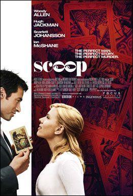 Scoop-365506813-large