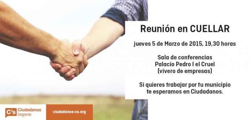 cs-facebook-CAFE CIUDADANO-plantilla-redes