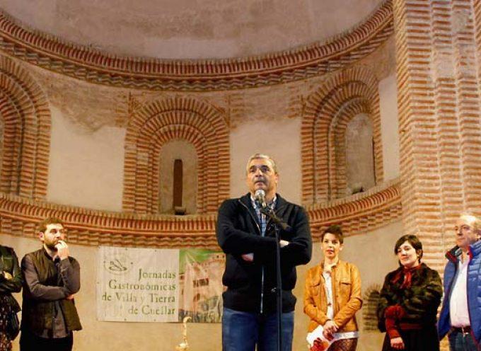 """Turismo y los hosteleros locales ponen en marcha el festival gastronómico """"Del cerdo hasta los andares"""""""