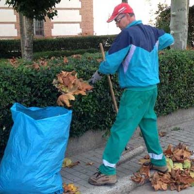 El Plan de Empleo de la Diputación permitirá que 114 municipios contraten un trabajador