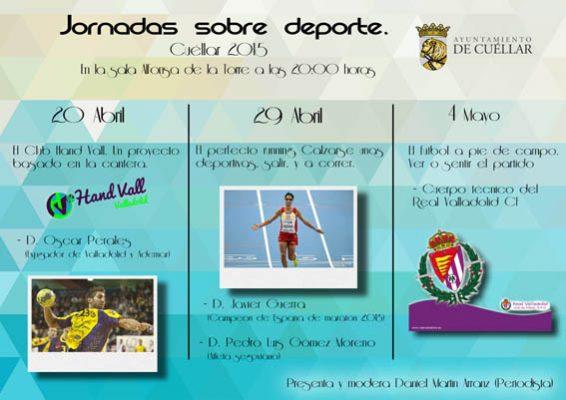 Jornadas deporte 2015 copia