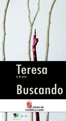 TeresaladeJesusBuscando_peq