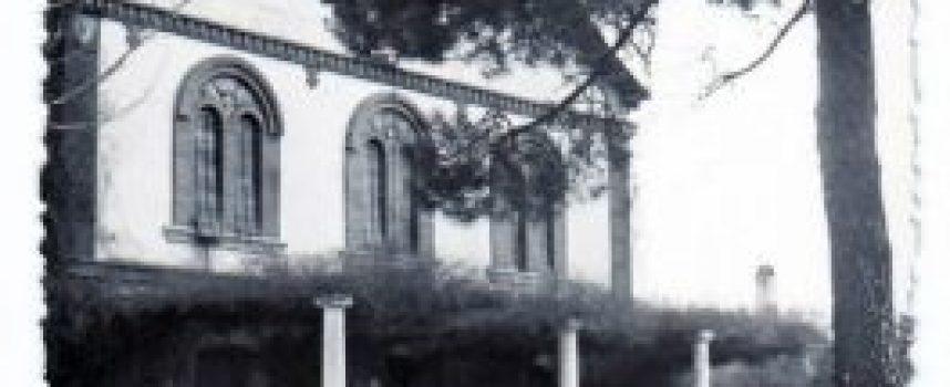 En el centenario de Alfonsa de la Torre