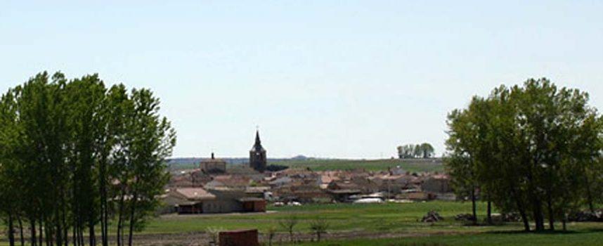 Cuentacuentos, lecturas, tertulias y excursiones en abril en la biblioteca de Navalmanzano