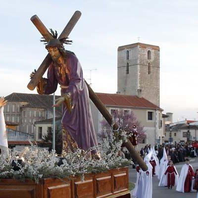 La Cofradía de La Verónica, sin punto de partida para las procesiones de Jueves y Viernes Santo