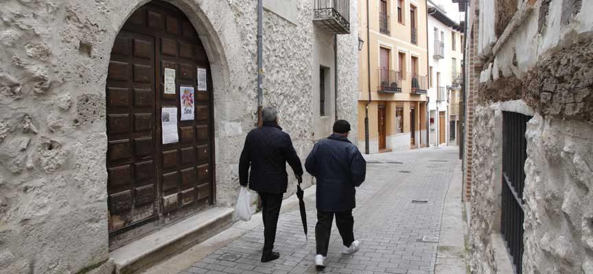 """""""Casa Joven News"""", la nueva revista de los jóvenes cuellaranos"""