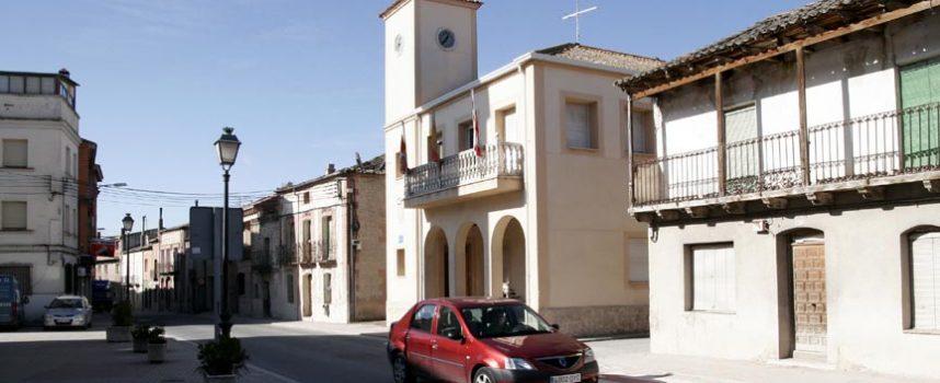 Urbanismo da luz verde a dos proyectos empresariales en Vallelado