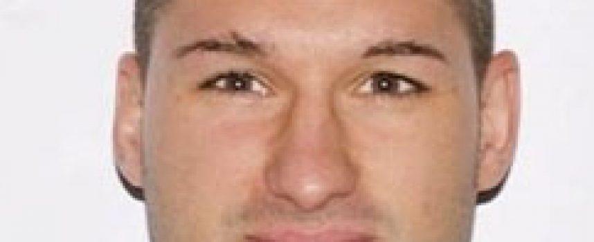 Ángel Zamora entrenará al FS Naturpellet la próxima temporada