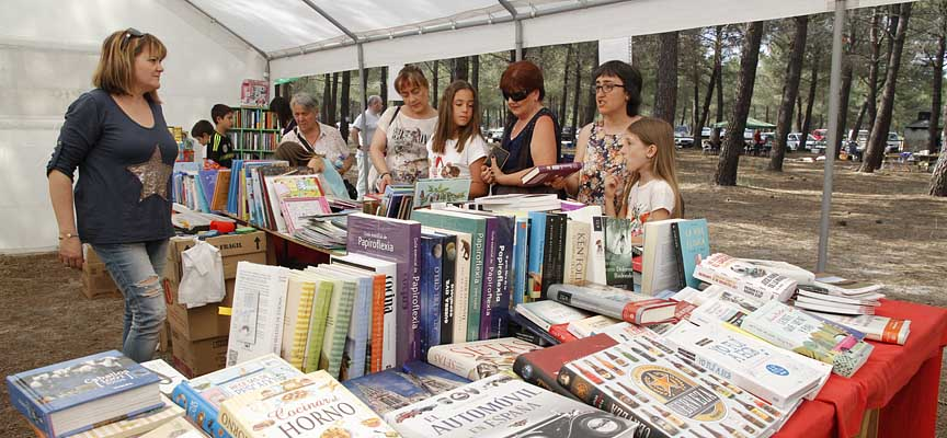 San Benito Gallegos- Feria Libro-2015-ES-GGG_3858