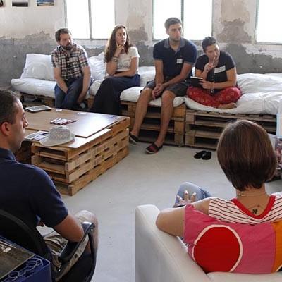 El III Foro Chico La Adobera acerca a San Martín nuevas iniciativas para el desarrollo del medio rural