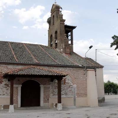Chatún celebra sus fiestas en honor a Santa Isabel