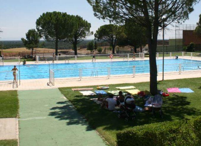 El Ayuntamiento recupera la gestión de las piscinas y prevé abrir el 1 de julio