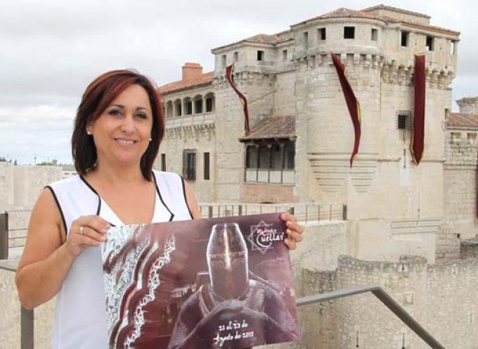 """Nuria Fernández hace balance de doce """"fructíferos años"""" al frente de la concejalía de Turismo"""